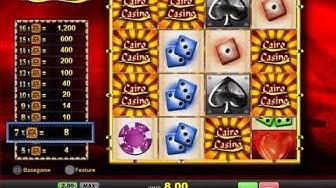 Casino 1 Std Gratis Spiel