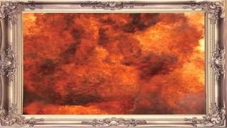 Kid Cudi - The Resurrection Of Scott Mescudi