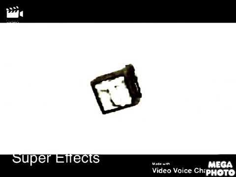 Hit entertainment Effects Round 4 vs Jackson Video (4/100)