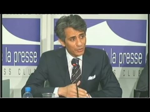 ليبيا و أوروبا - رؤيتي | Libya and Europe: My Vision