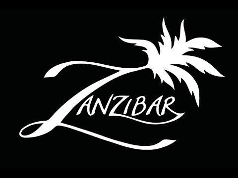 Zanzibar october 2016 - GoPro