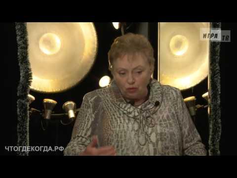 Прямая линия с Наталией Стеценко
