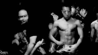 SKI MASK - Take a Step Back ft. XXXTENTATION prod. RONNYJ