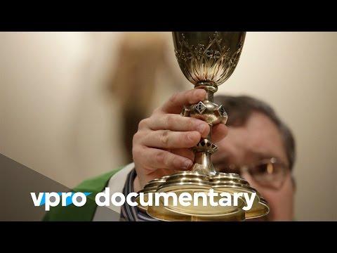 Mondragón, A Basque Cooperative - VPRO Documentary - 2012