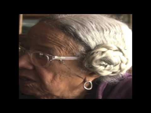 Lower Roxbury Black History Project: Adelaide M. Cromwell