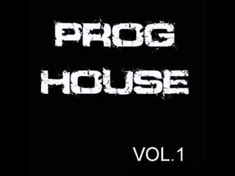 Pig & Dan - Symphonies (Original Mix).wmv