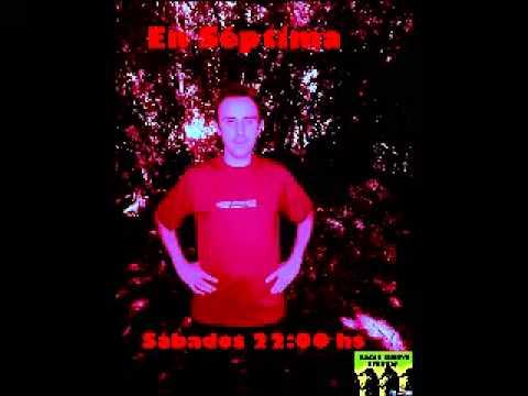 1 En Séptima 08 03 2015 (Onofre Laborde)
