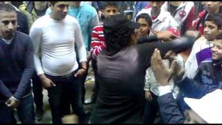 اشباح امبابه ولوعو دار السلام   رقص نيجر  (محمد ماتركس)