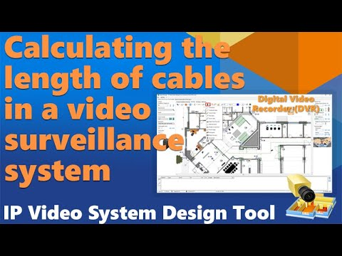 wiring-and-calculating-the-length-of-cables-for-cctv-projects