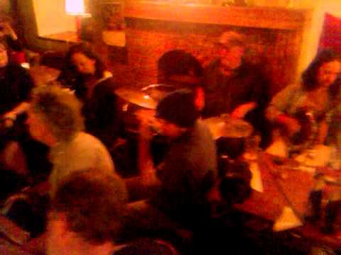 Set Dancing and Traditional Irish Music..... Brogans Bar Ennis Co Clare.............................