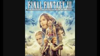 Top 300 video game music: #2. Neighbourhood Of Water (Final Fantasy XII, PlayStation 2)