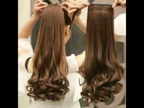 Những kiểu uốn tóc đẹp nhất😊. Giúp bạn có thể lựa chọn để đi salon😘😘