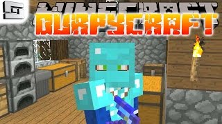 minecraft mods extended armor let s play e4