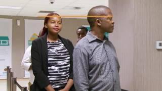 FNB COUNTRY LEADERSHIP VIDEOS 02 BOTSWANA
