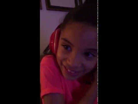 Funny Reaction to Sytecee App Music Sound Booster