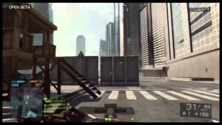 bf4 funny moments by mondy