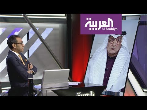نشرة الرابعة | 7 مبادرات استراتيجية بين السعودية والإمارات  - نشر قبل 4 ساعة