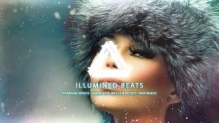Pharoahe Monch - Simon Says (Brillz & Etc!Etc! Trap Remix)