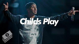 [FREE] Drake Type Beat 2020 Childs Play | Jay Stacks