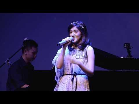 Ify Alyssa - Juwita Malam