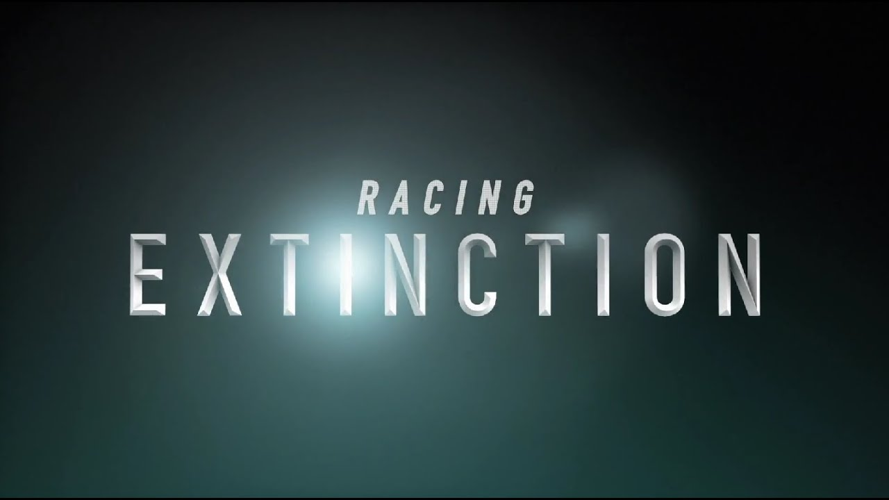 racing extinction hindi dubbed download
