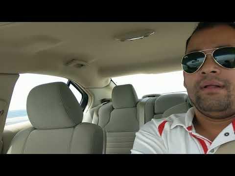 I am travel saudi to Bahrain