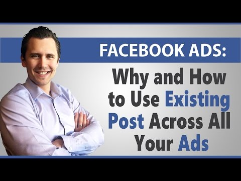 How to find facebook page post id
