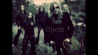 Top 15 Best Progressive Metal Bands