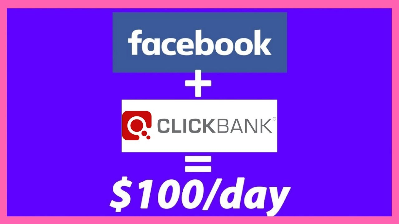 how to use clickbank without a website