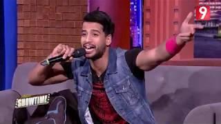 Abdelli Showtime S03 | الشاب ڨاع  يغني كل شي بالراي  😂😂😂