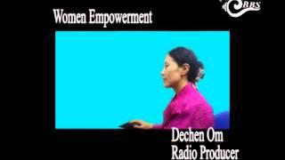 """""""Women Empowerment"""""""