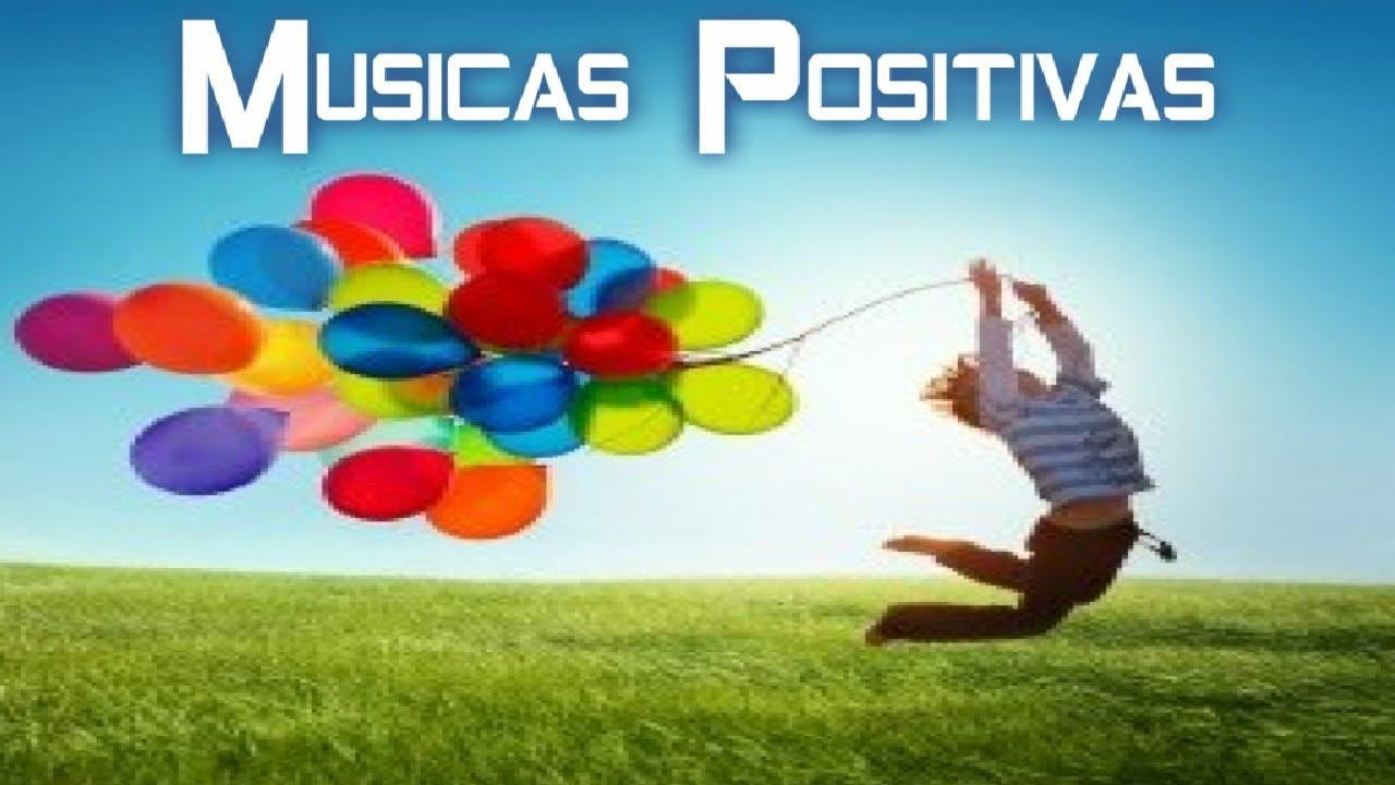 Música De Motivação Feliz Para Ouvir Estudar Trabalhar Levantar Seu ânimo Vol2 2017 Brmúsica