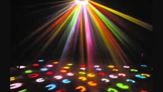 Download 70's Funk Disco music - Hamilton Bohannon - Cut Loose 1979 MP3 song and Music Video