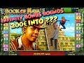 BIG WIN!!!! Book Of Maya - Casino Games - bonus ...