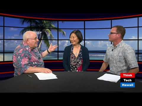 What's on the Horizon for the City and County of Honolulu in 2018? (Hawaii, State Of Clean Energy)