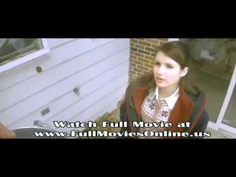 lymelife movie trailer youtube