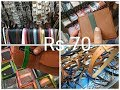 Belt wholesale market in delhi   wallet purse wholesale market in delhi