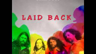Watch Sheepdogs Laid Back video