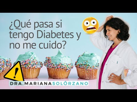 diabetes¿qué-pasa-si-tengo-diabetes-y-no-me-cuido?-complicaciones-y-consecuencias
