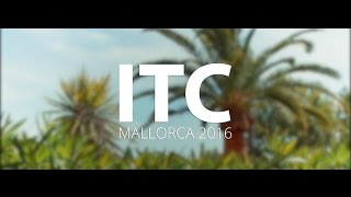 ITC MALLORCA 2016
