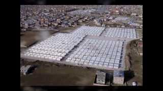 Modular Buildings | Karmod