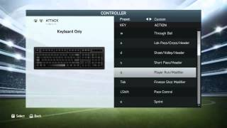 How to install Fifa 14 Demo for pc (720p)