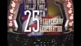 Family Channel 1998 pt 2