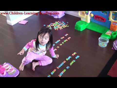 Mind Blowing Child Prodigies-How To Raise A Genius Child(2-7 Year Olds Proof)-Reading/Math Prodigy