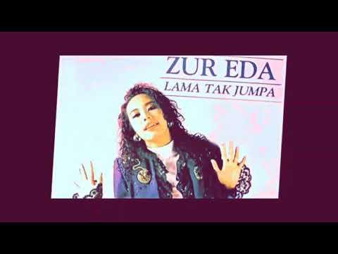 Zur Eda - Simfoni Kasih (1990) (HQ)