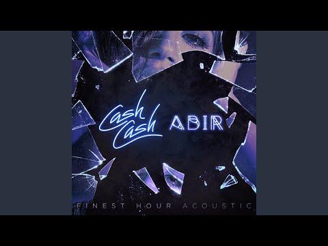 Finest Hour (feat. Abir) (Acoustic Version)