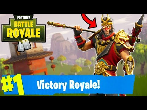 fortnite-7-solo-wins-w-the-new-wukong-skin-fortnite-battle-royale