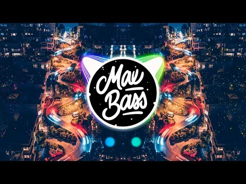 KSI – Down Like That (feat. Rick Ross, Lil Baby & S-X) (Moistrus Trap Remix) [Bass Boosted]