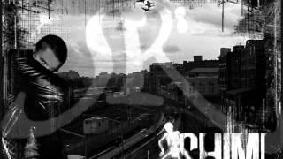 Shiml - Druckbetankung ( Lyrics )