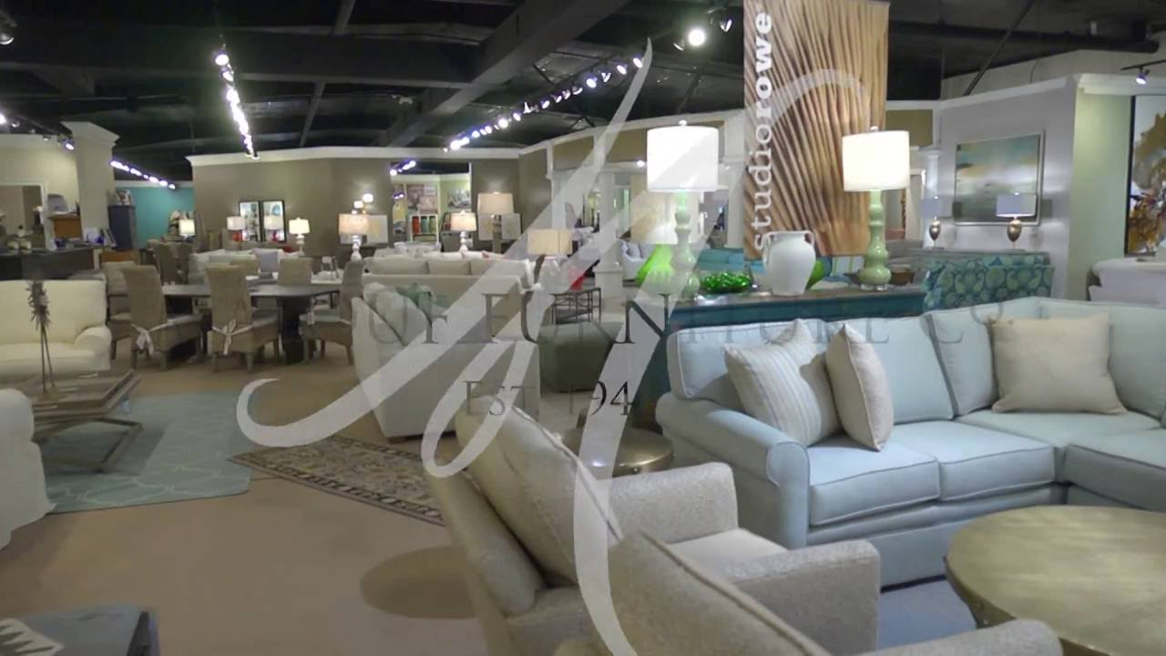 Malouf Furniture Labor Day Sale   Foley, AL